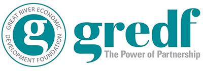 Great River Economic Development Foundation
