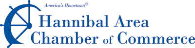 Hannibal Area Chamber of Commerce