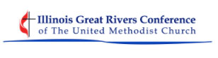 Illinois Great Rivers Conference