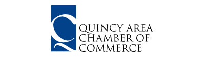 Quincy Chamber