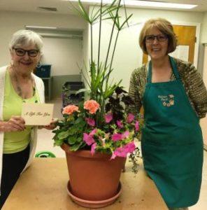 Karen Wellman Florist