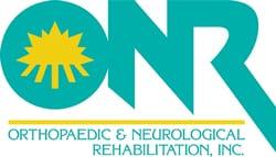 Orthopaedic & Neurological Rehabilitation