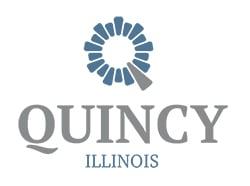 Quincy, IL