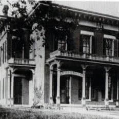 Original Sunset Home